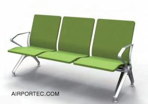 AIRPORT CHAIR SERIES T22
