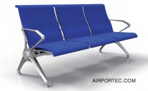 Airport Chair Series T21