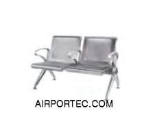 Airport chair series model WL600-K02