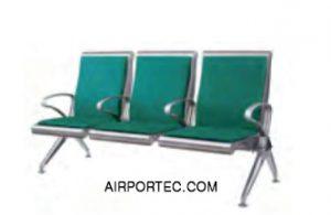 Airport chair series model WL700-503HS