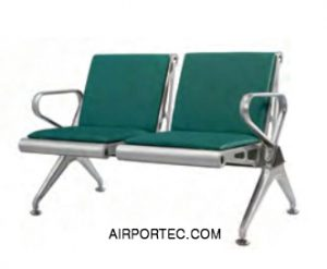 Airport chair series model WL900-02S
