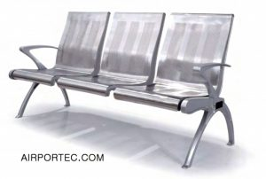 Airportec Chair Series T18-03