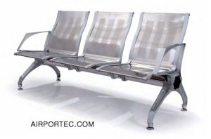 Airportec Chair Series T20-03C