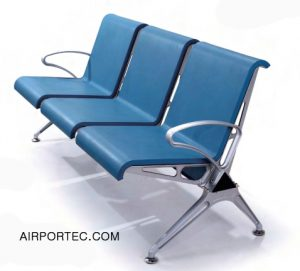 Airportec Chair series Model WY-03 airportec.com