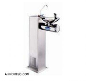 Drinking Fountain BD-312 airportec.com