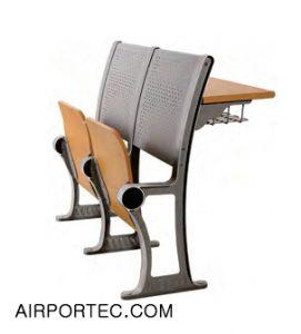 Training chair WL9082