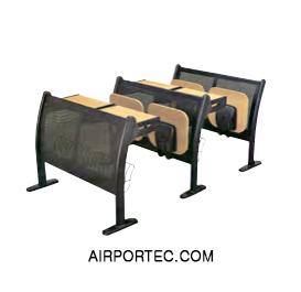Training chair series WL-002