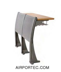 Training chair series WL9081
