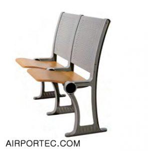 Training chair series WL9083
