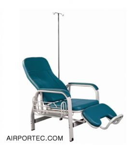 Transfusion chair series Model TZ-S03