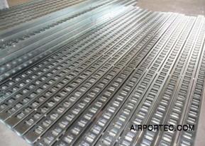 all kinds of roller conveyor arportec.com