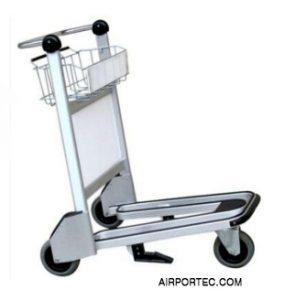 aluminium alloy airportec.com