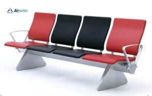 Jual kursi bandara dengan harga termurah BOW