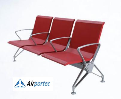 Jual kursi untuk bandara termurah b2 v2