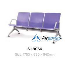 Daftar harga kursi tunggu pasien surabaya