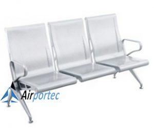 Distributor kursi bandara di surabaya GCD8101