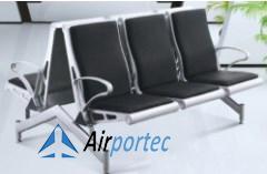 Harga Kursi Bandara ruang tunggu premium GCB101F+2P