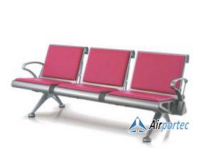Harga kursi tunggu aluminium terbaru