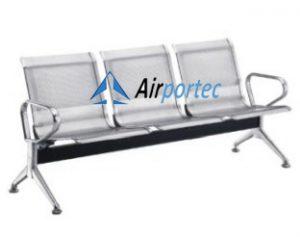Kursi bandara dengan kualitas terbaik di surabaya GCMS01