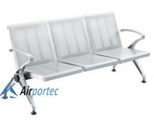 Supplier bangku tunggu bandara surabaya GC6101