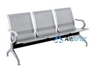 Supplier kursi tunggu untuk bandara di surabaya GCG01