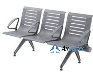 distributor kursi tunggu bandara GCJ01