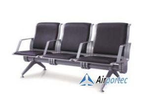 harga kursi tunggu aluminium GC-9086A