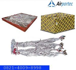 Jual Jaring Palet Penerbangan murah berkualitas GCAN-1 2