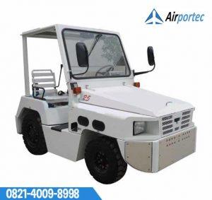 Jual Traktor Penarik Untuk Bandara berkualitas GCTDC-202530
