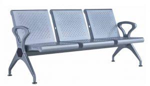Beli kursi tunggu untuk rumah sakit GCP1706