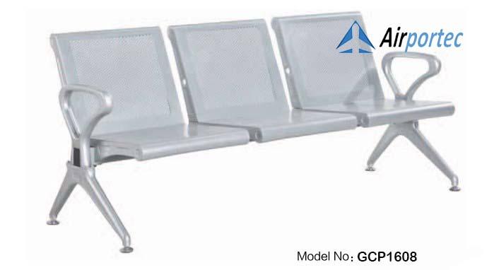 Berbagai macam kursi tunggu murah GCP1608