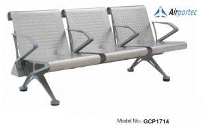 GCP1714 beli kursi tunggu berkualitas