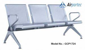 GCP1724 harga dan kualitas kursi tunggu