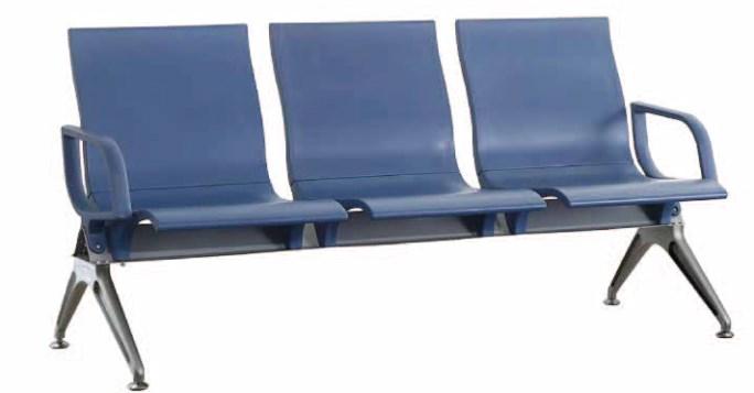 Harga kursi tunggu bandara murah berkualitas GCP1819