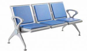 Jual kursi tunggu bandara termurah di surabaya dan jakarta GCP1706P