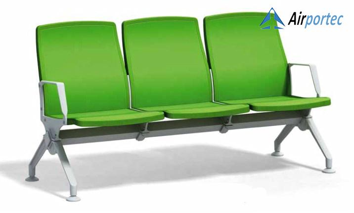 Kursi duduk tempat tunggu GCP1722