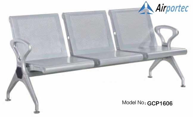 Kursi tunggu bekas berkualitas GCP1606