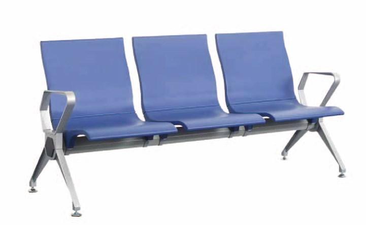 Kursi tunggu rumah sakit murah GCp1808