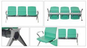 tampilan kursi tunggu bandara GCP1816