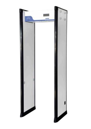 Beli Metal detektor murah bandara APC600