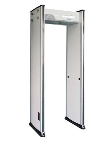 Jual metal detektor untuk bandara murah berkualitas AP500