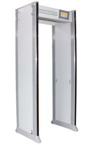 Metal detektor murah dan berkualitas di jawa timur APZ800