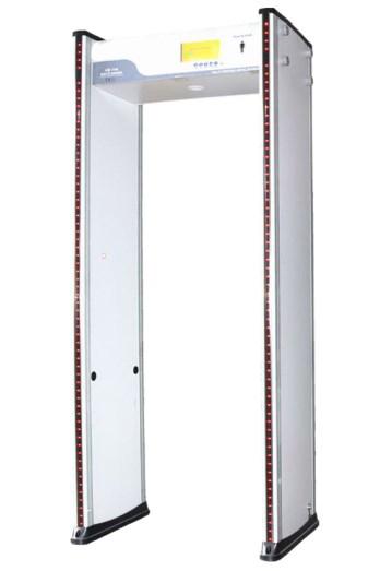 Metal detektor murah di surabaya model AP700
