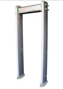 Tempat membeli metal detektor di surabaya APM600